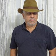 Messias Nogueira