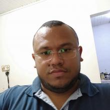 Raimundo Rodrigues